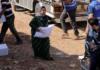 Réfugiés : le nombre de déplacés à cause des guerres et crises a doublé en 10 ans