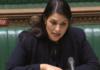 Royaume-Uni : le «mea culpa» du gouvernement adressé aux victimes de viols