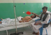 Dix démineurs tués lors d'une attaque dans le nord de l'Afghanistan