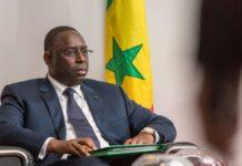 En 10 ans : Macky a investi 400 milliards dans le Nord du Sénégal