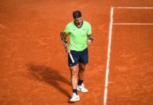 Roland Garros : Nadal, Djokovic, Swiatek… Les derniers quarts de finale à suivre en direct