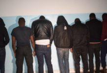 Cybercriminalité, collecte de vidéos compromettantes: Un réseau Nigérian démantelé!