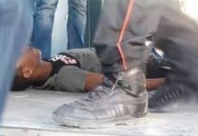 Kolda : Un homme meurt électrocuté par un vieux lit en fer…