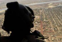 Mali : Relâché en 2020 contre Soumaïla Cissé, un cadre de l'État islamique de nouveau capturé