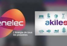 Tribunal du Commerce : Akilee perd encore devant Senelec
