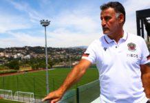 OGC Nice : le club passe dans une nouvelle ère, vivez la conférence de presse de Christophe Galtier en direct