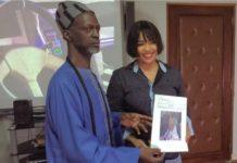 """Dépistage cancer : Guigui décentralise sa journée """"Jotna Show"""" à Ouakam"""
