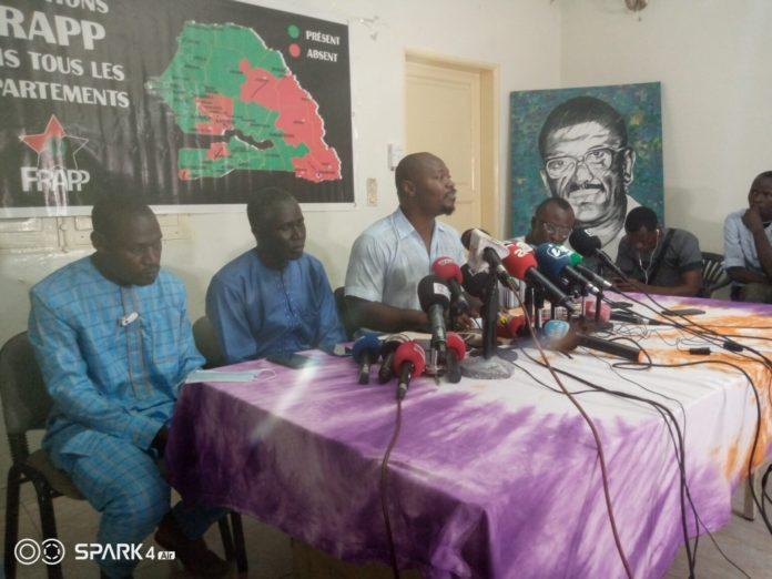 Décès Abdou Faye : Meurtrie, la famille exige la vérité