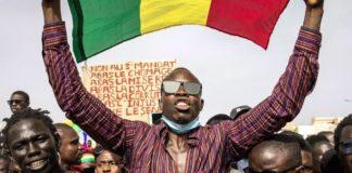 Synthèse de l'actualité du jour : Sénégal deux rassemblements divisés pour célébrer les 10 ans du mouvement M23