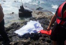 Migration : Au moins 23 morts dans un naufrage au large de la Tunisie
