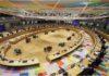 Sommet de l'UE: les Européens divisés autour de la Russie et de la Hongrie