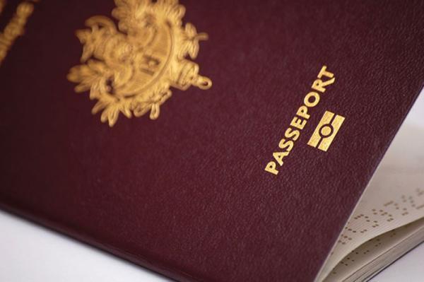 Passeport sénégalais : La validité passe de 5 à 10 ans