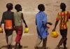 Droits des enfants : Le Sénégal classé 120e sur 180 pays