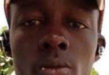 Affaire Boy Djinné : une assistance fortement soupçonnée