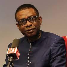 Annulation de la dette africaine : Youssou Ndour et Cie introduisent le dossier au sommet du G7