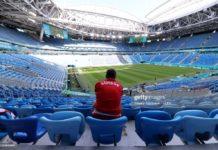 Euro 2020 : les compos officielles de Suisse-Espagne