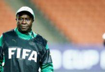 Cosafa Cup : le Sénégal en Afrique du Sud avec 20 locaux