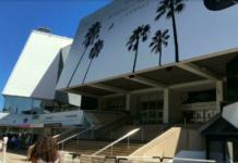 Festival de Cannes 2021: une ouverture sans retour à la «normale»