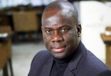 Flambée des cas de Covid : Malick Gakou suspend sa tournée nationale