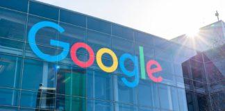 France: Google condamné à payer une amende de 500 millions d'euros