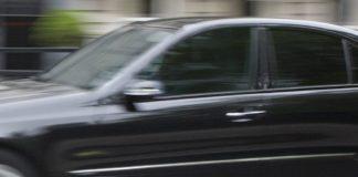Vitre teintée: Un plus esthétique de la voiture ou sécurité du conducteur ?