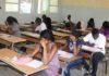 Violences en milieu scolaire: La Cosydep parle de crise sociétale profonde