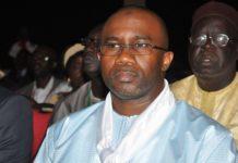 Doudou Ka, Dg AIBD à reconquête de Bignona : «Nous ne ménagerons aucun effort pour inverser la tendance »