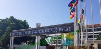 Après les décisions du Conseil de discipline de l'Ucad : Les mis en cause contestent les sanctions