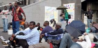 Réduction du taux de chômage : Le Sénégal a connu des avancées notoires