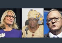 Pétrole du Sénégal: Far Limited n'est plus sur la liste