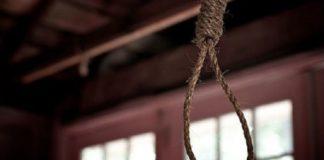 Touba: Une fille de 20 ans retrouvée morte, pendue
