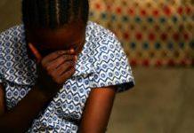 Lutte contre les violences faites aux filles : Vers le passage à l'échelle du «New Deal »