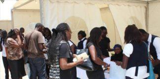 Insertion de 1374 jeunes et femmes : l'espoir se dessine avec le nouveau format de la CNEE