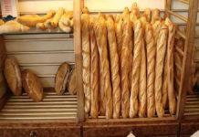 Vers une Tabaski sans pain : Les boulangers menacent encore…