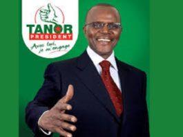 Deuxième anniversaire de son décès : un hommage à Tanor Dieng prévu à Nguéniène et à Dakar :