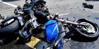Week-end macabre à Mbour : la récurrence des accidents fait trois morts