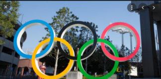 Jeux Olympiques de Tokyo: Le Ministre des Sports invité à prendre les dispositions nécessaires