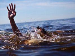 Drame: 4 élèves du lycée sénégalais de Banjul meurent noyés