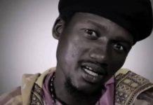 Justice: Le procès du rappeur Dof Ndèye renvoyé au 23 juillet