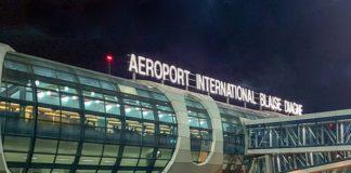 Aéroport Blaise Diagne: La récurrence des vols de bagages écorne l'image de la Plateforme