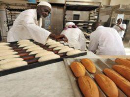 Hausse du prix du pain en vue: La baguette à 200 FCfa exigée par les boulangers