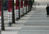 JO de Tokyo: le nouvel état d'urgence sanitaire complique encore l'organisation des Jeux