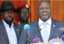 Soudan du Sud: 10 ans plus tard, les espoirs déçus de l'indépendance