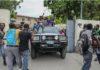 Haïti: l'enquête sur l'assassinat du président Moïse entraîne des tensions aux Gonaïves