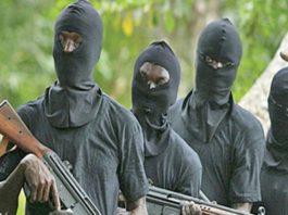 Attaques armées : Les bandits terrorisent le Sénégal oriental