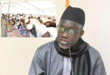 Fêtes musulmanes à l'unisson : Imam Kanté propose une démarche