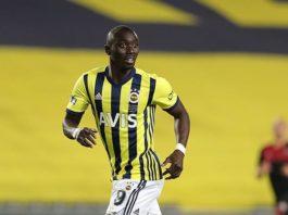 Mercato : Libre de tout contrat, Papiss Cissé veut revenir en Premier League !