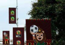 CAN 2021 : jour de tirage à Yaoundé