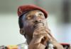 Le procès de l'assassinat de Sankara : la date dévoilée