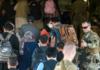 Afghanistan: les Occidentaux alertent sur une «menace terroriste» à l'aéroport de Kaboul